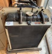 Mitsubishi Used Engine S3l2 1.318cc 25hp2500rpm 3 Cylinders Make An Offer