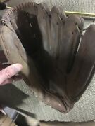 Ted Williams Vintage 1960s Personal Model 1680 Baseball Glove Sears And Roebuck