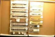 N Scale Cars Sold Individually, Mt Pig Flats, Atlas Spine Front Runner Cars