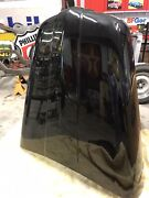 1952 Ford F1 Hood And Rear Fenders