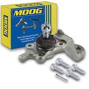 Moog Front Right Lower Suspension Ball Joint For 1995-2004 Toyota Tacoma Ee