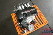 Toyota Altezza Sxe10 Rs200 Is200 Beams Dual Vvt-i Engine Jdm 3s-ge 3sge 3s 1