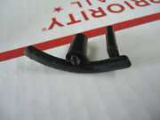 Technics Sl-1400 Stereo Turntable Parting Out Cuing Arm