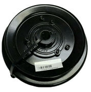 Mch2 Flowserve Heavy Duty Clutch Assembly / Counter Clockwise Rotation