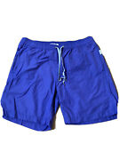 Onia Swiming Trunk Size L Color Purple Very Good Condition
