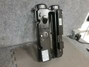 Used 2001-2006 Mercury 75- 90 Hp 4 Stroke Outboard Valve Cover 881313t02