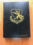 America's Shield The Story Of The Strategic Air Command And Its People Ltd Ed