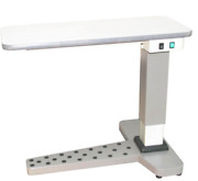 Optical Motorized 2 Instrument Power Table Adjustable 37andrdquo X 16andfrac12andrdquo Tb-s700