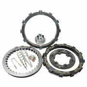 Rekluse Racing Radiusx Clutch Bt 07-16 Cable Clutch Rms-6201