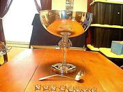 Fantastic 16 Towle Silverplate Punch Bowl With Sp Cup Holders And Ladle