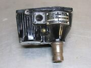 Distributor Housing 24 Volt Nos Fits Willys M38 M38a1 M170 Jeep S14