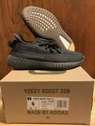 Adidas Yeezy Boost 350 V2 Cinder Size 6 Ds 100 Authentic