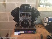 Complete Install 115 T Turbojet Johnson Omc Re-manufactured Motor Engine 4-cyl