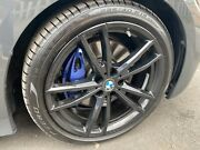 19andrdquo Genuine Bmw Staggered G20 3 Series Alloys And Tyres Set Of 4 Sweet