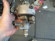 1936 Packard Standard 8 Delco 662 P Dual Point Distributor