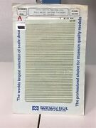 Microscale Decal Ho Scale 87-390 Union Pacific Two-tone Grey Hvyweight Stripe A