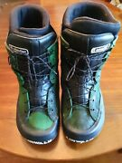 Customized For Hunting Airwalk Advantage Insulation Boots, Size R13, Warm,camo