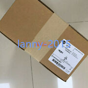 1pc New Touch Screen 2711p-k10c4d1 Button Type Yx