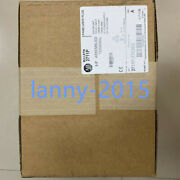 1pc New Panelviewplus Button Type 2711p-k7c4a8 Touch Screen Yx