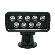 Acr Rcl-100 Led Searchlight With Wifi Remote 12/24v 1953.b