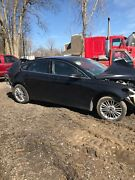 2014 Ford Focus Salvage