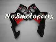 Fit For 2001 2002 2003 Gsxr 600 750 K1 Left Right Side Fairing Injection Plastic