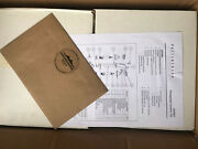 Pottery Barn Warby Cross-handle Widespread Bathroom Faucet Bronze Finish New