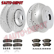 Primed Front Bumper Cover For 2009-2014 Nissan Maxima 620229n00h 191275638378