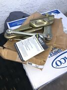 Klein Tools Chicago Grips 1628-17 Wire Pulling Grip Puller Extra High