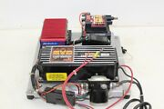 Acdelco Rev Limiter Pn10037379 + Msd Power-core Pn8250 + Msd Ignition Pn6600