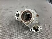 Yamaha F300 F350 Oil Pump Assy Pn 6aw-13300-02-00 2006 And Later