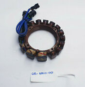 Yamaha Outboard Stator Assy 150 175 200 225 Hp 1990-2016 V6 Generator Charge