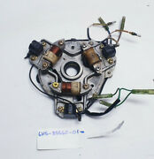 Yamaha Outboard Pulser Coil Assy Trigger Stator Charge Base 40 50 Hp 1993-1994