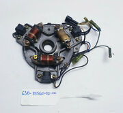 Yamaha Outboard Pulser Coil Assy Trigger Stator Charge Base 40 50 Hp 1995-2001