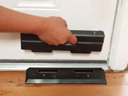Not A Deadbolt   Ongard Stops Violent Home Invasions And Burglaries   Strongest