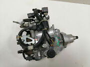 Zexei Fuel Injection Pump 104700-0522 For Ford Ranger Mazda B-series Bt50 2.5 D