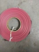 Alpha Wire Flat Cable 16 Conductors 100ft