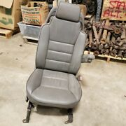 Land Rover Discovery 2 1999-2002 Original Right Rh Front Seat Oem