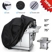 Gas Grill Cover Barbeque Grill Covers For Weber Holland Bbq Grill Cover