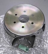 Diamond Aircraft Spinner C2388 Polished Replaced By 22-6103-61-00