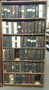 1880 Civil War Of The Rebellion Official Records 119 Vol Set 1st Ed Series I-iv