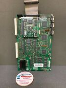 Daihen L8300c L8300c03 | L8310s L8300s02 Main Board Ship Same Business Day