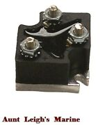 New Rectifier Mercury Mariner Outboards 18-5707 62351a1 62351a2 816770t