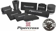 For Citroen C3 Ii 1.6 Hdi Fap 75 07/12 - Pipercross Performance Air Filter