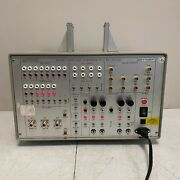 Thorn Emi Mstar Chip Code Generator Test Set Ce7292 Tested And Working Rare