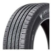 Continental Ecocontact 6 195/55 R15 85h Sommerreifen