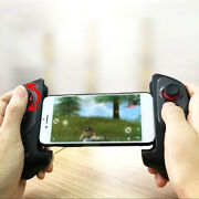 Ipega Pg-9083s Wireless Bluetooth Gamepad Game Joystick For Android Phone Win
