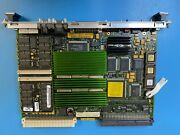 Hp 744/165l With Graphics Opt. 120 A4500-66016 A4511a Warranty