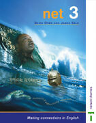 Net 3 Making Connections In English By David Orme Paperback / Softback