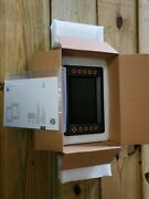 Ifm Cr1085 Display Unit- New In Box -efector R360/pdm Ng/dialogdisplay